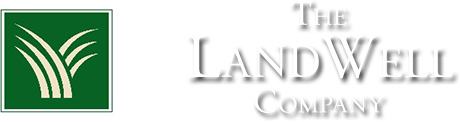 The LandWell Company